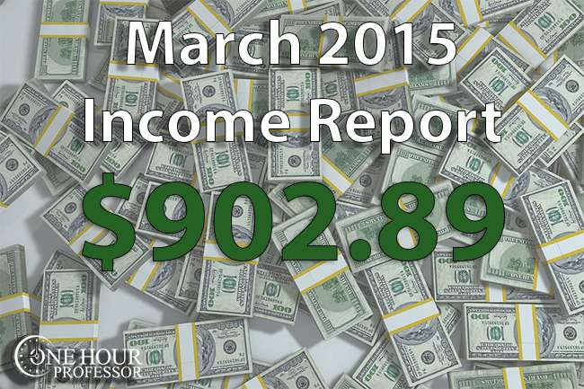 March-2015-Income-Report