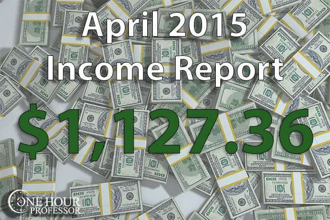 April-2015-Monthly-Income-Report