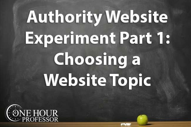 Authority-Website-Exp.-Part-1