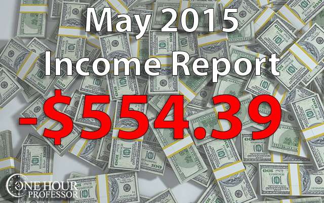 May-2015-Income-Report