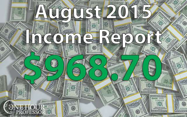 August-Income-Report
