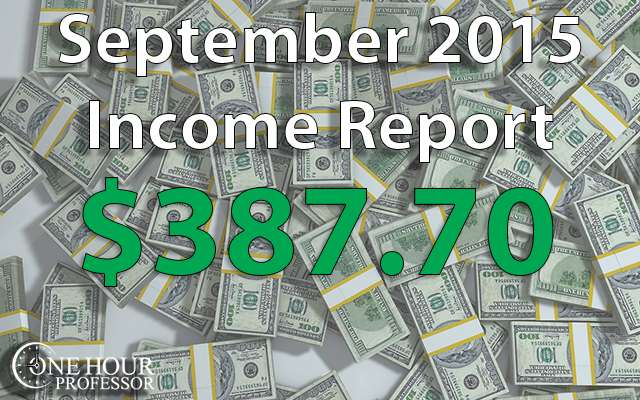 September-2015-Income-Report